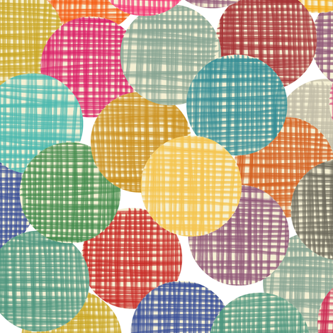 grid bubbles