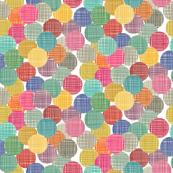 grid bubbles