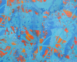 Abstract-orange-blue_thumb