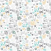 Rr2012_0601_978_shop_thumb