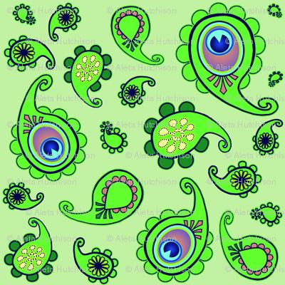 peacock_paisley2
