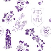 Rsuffragette4_25x25_shop_thumb