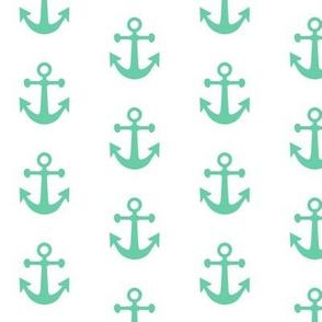 green_anchor