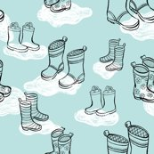 Rrrrainboots_shop_thumb