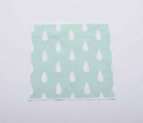 White_raindrops_on_mint_-_revised_colour-09_comment_460024_preview
