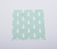White_raindrops_on_mint_-_revised_colour-09_comment_460024_thumb