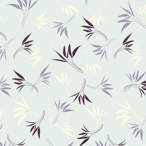 Hyacinthe 1