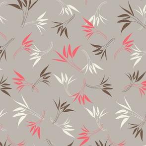 Hyacinthe 5