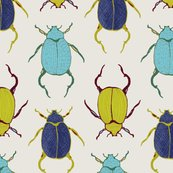 Rrbeetles_300dpi_shop_thumb