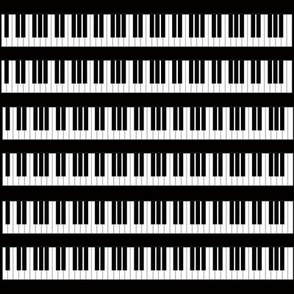 PianoKeyb...