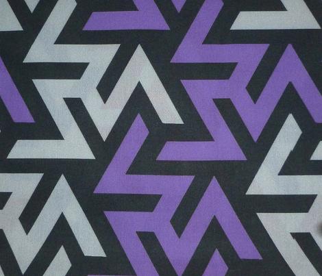 energy purple