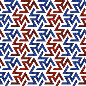 energy patriotic