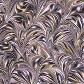 FM177-Swirl
