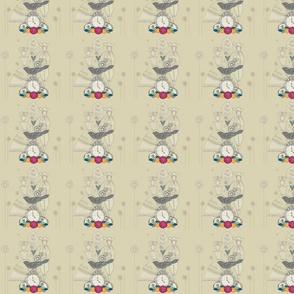 folk_cuckoo_fabric