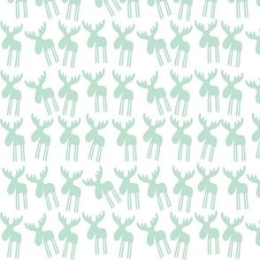 nursery_moose