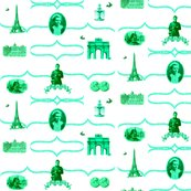 Rrrrmadame_curie_toile_shop_thumb