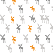 nursery_moose_grey_mustard_scattered