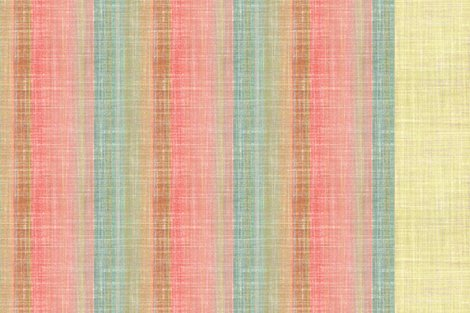 Rrlinen_sandstone_packed_yard_sand_and_blue_shop_preview