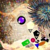 Rrletterquilt_ed_ed_ed_shop_thumb