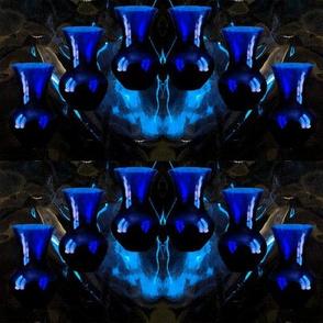 Gloss_Blue