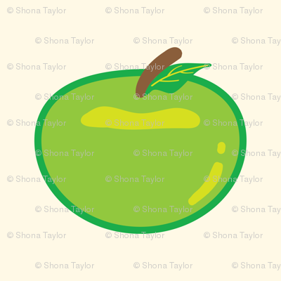 Apple_pattern_preview