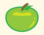 Apple_pattern_thumb