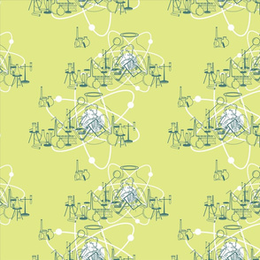 Marie_Curie_Pattern