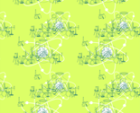 Rmarie_curie_pattern_thumb