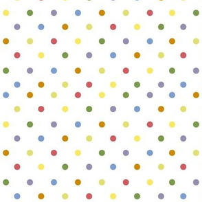 star-field-spots