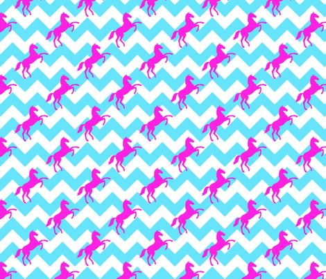 Rrpinkhorseturqchevron2000px_copy_shop_preview
