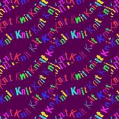 Knit-ch