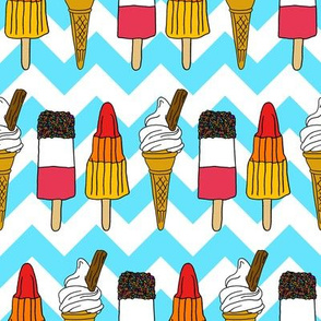 IceCreamsOnChevron2000px_copy