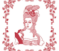 Rrrmarie_antoinette_monogram_strawberry_comment_419349_thumb