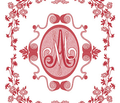 Rrrmarie_antoinette_monogram_strawberry_comment_419350_thumb