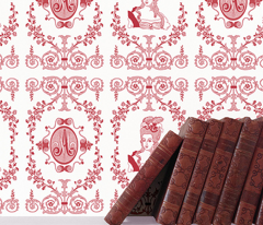 Rrrmarie_antoinette_monogram_strawberry_comment_419361_preview
