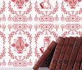 Rrrmarie_antoinette_monogram_strawberry_comment_419361_thumb
