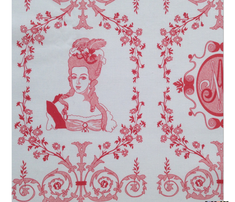 Rrrmarie_antoinette_monogram_strawberry_comment_658718_thumb