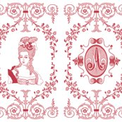Rrrmarie_antoinette_monogram_strawberry_shop_thumb