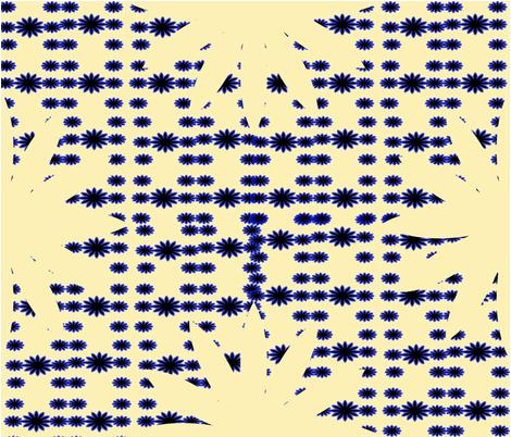 bedtime fabric by roman_shenkiryk on Spoonflower - custom fabric
