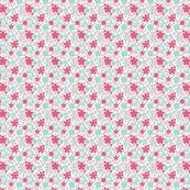 Clarisse-blanc