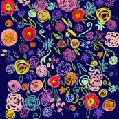 Rsharpie_floral_navy_shop_thumb