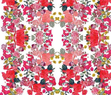 Rwhite_antique_floral_shop_preview