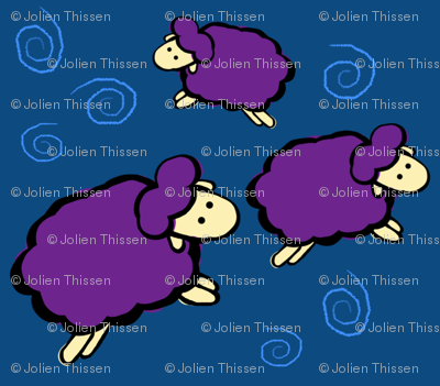 Rpurple_sheep_preview