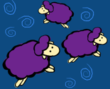 Rpurple_sheep_thumb