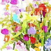 Rrfloral_watercolor_shop_thumb