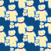 Rrrteddy_and_little_bear_1_shop_thumb