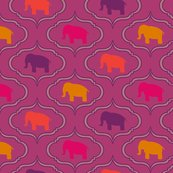Rrboldorchidelephant_shop_thumb