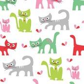 Rcats1.ai_shop_thumb