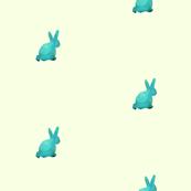 cestlaviv_bunnyJADE (baby bunny)
