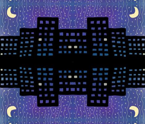 Popa_Otilia_contest fabric by otils_ on Spoonflower - custom fabric